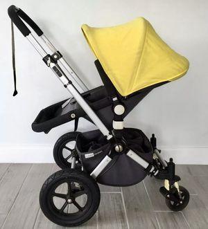 Bugaboo Cameleon Stroller for Sale in Miami, FL
