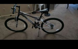 Very good condition Mongoose bike 26 inches for Sale in Scottsdale, AZ