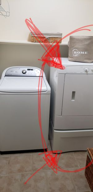 Kenmore Electric Dryer for Sale in Victoria, TX