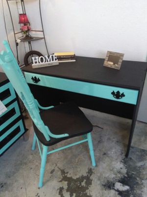 Desk for Sale in US