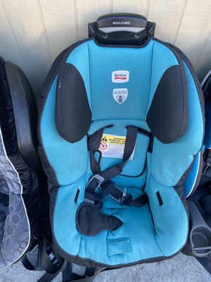 Safety booster seat for kids for Sale in San Diego, CA