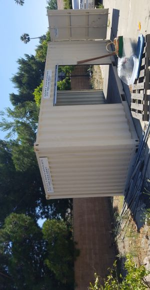 Storage Container for Sale in Fontana, CA