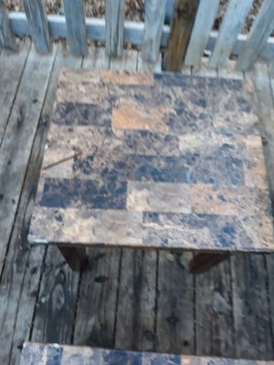 Living area tables for Sale in Del City, OK