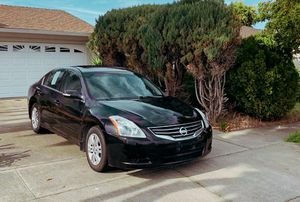 🔑📗🔑$1,OOO For Sale URGENT 2O10 Altima 🔑📗🔑 for Sale in Barnesville, MD