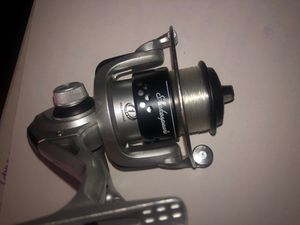 Fishing reel for Sale in Plantation, FL