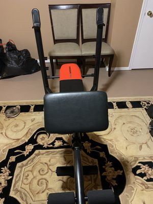 Weight set for Sale in Jackson Township, NJ