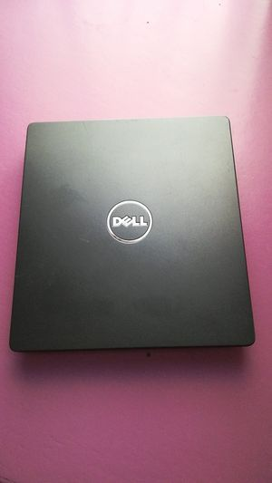 Dell dvd/rw optical drive for Sale in Callaway, FL