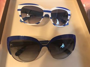 Kate Spade sun glasses for Sale in West Hollywood, CA