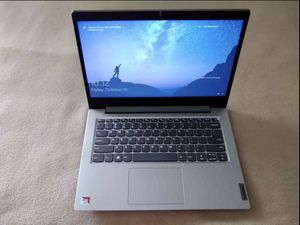 Brand NEW Lenovo IdeaPad Laptop for Sale in Los Angeles, CA