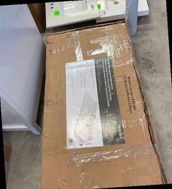 BestView Sink 261017 Meridian for Sale in Dallas,  TX