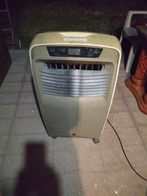 Arctic Cove portable cooler for Sale in Phoenix, AZ