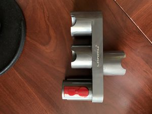 Dyson Docking Station Accessory Holder for Sale in Mount Rainier, MD