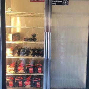 True Refrigerator for Sale in Chino Hills, CA