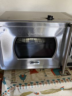 Wolf Gang Ouck Pressure Oven for Sale in Norco,  CA
