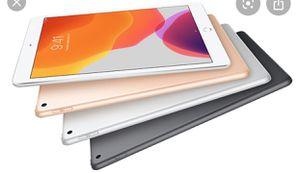 iPad 7th generation for Sale in Port Arthur, TX