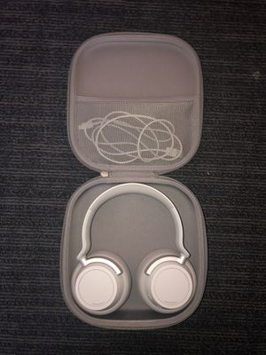 Microsoft Surface Headphones for Sale in Washington, DC