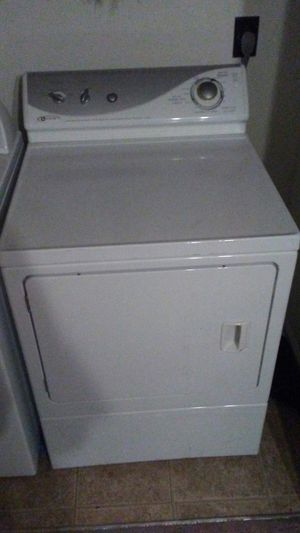 New And Used Appliances For Sale In Greenville Nc Offerup
