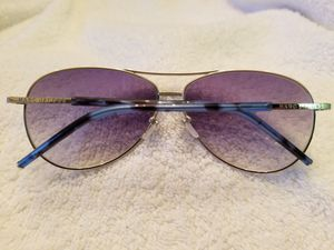 Marc Jacobs Aviator Sunglasses for Sale in Washington, DC