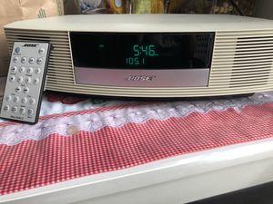 Radio for Sale in Bridgeport, CT