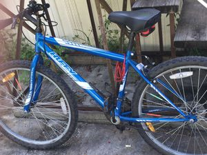 Bike with lock included for Sale in TWN N CNTRY, FL