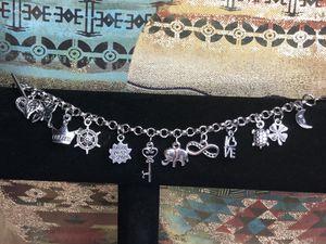 Charms Bracelet for Sale in Modesto, CA
