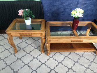 Coffee table for Sale in Artesia,  CA