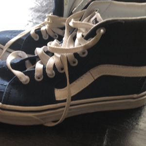 Vans for Sale in Roswell, GA