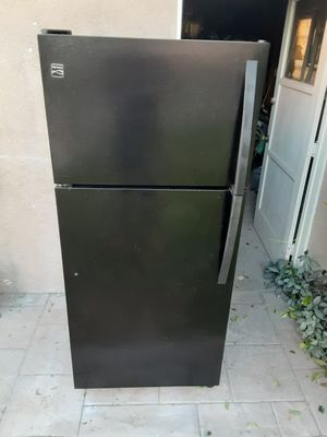 Refrigerator kenmore for Sale in Downey, CA