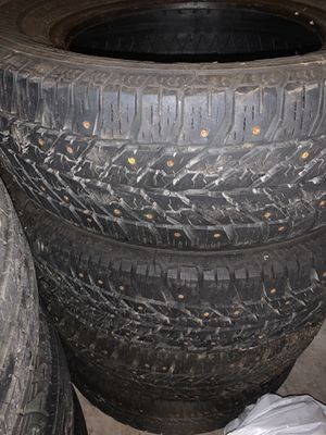 Tires for Sale in Branford, CT