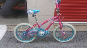 Girls bike for Sale in St. Louis, MO