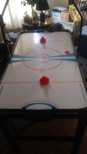 Air Hockey table. for Sale in Levittown, PA