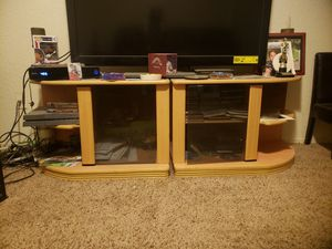 End tables for Sale in Tracy, CA