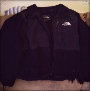 Women's North face small for Sale in Rocky Mount, VA