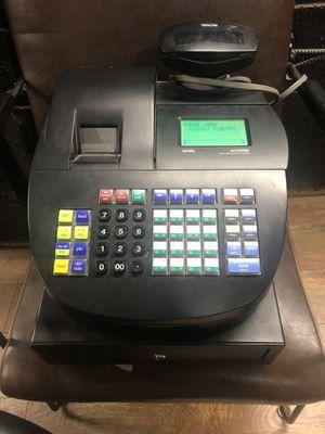Cash register for Sale in Dallas, TX