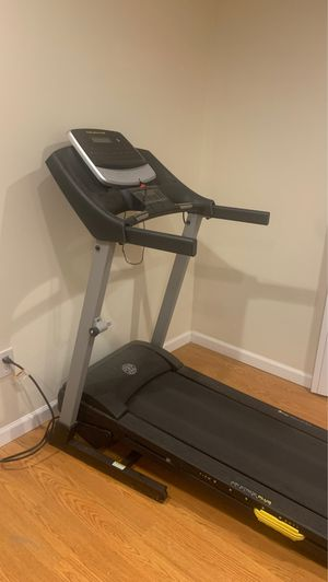 Treadmill in perfect working condition!!! for Sale in Queens, NY