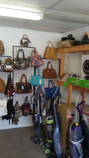 All brand new stuff for Sale in West Columbia, SC