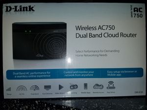 Wireless Router for Sale in St. Petersburg, FL