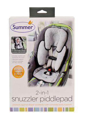 Car Seat Snuzzler for Sale in Cedar Hill, TX