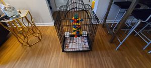 Bird Cage for Sale in NJ, US
