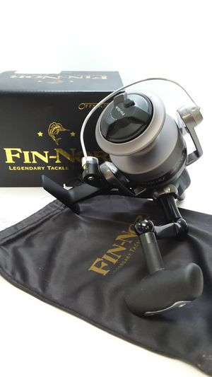 Fishing reel for Sale in Chandler, AZ