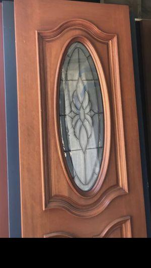 Entry door 30x80 for Sale in Pomona, CA