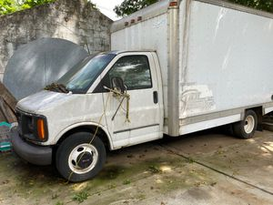 GMC 3500 for Sale in Affton, MO