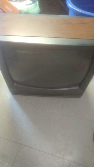 Sanyo ds25031 for Sale in Columbia, MO