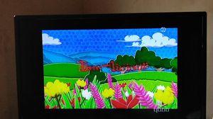 40 inch sanyo flatscreen tv for Sale in Oxon Hill, MD