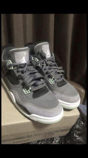 Jordan retro 4 for Sale in Orlando, FL