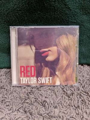 Taylor Swift CD for Sale in Heidelberg, PA