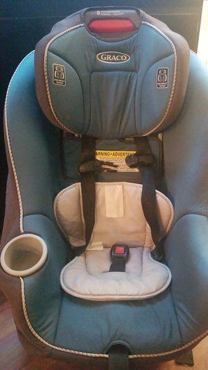 Graco car seat for Sale in Sun City, AZ