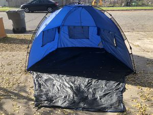 Tonight Only! 5-Piece Camping Bundle for Sale in Fresno, CA