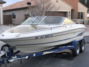 SeaRay signature 190 for Sale in Marana, AZ