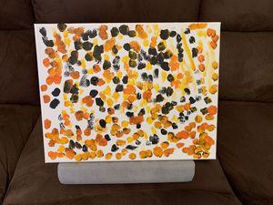 Fall delight for Sale in Albuquerque, NM